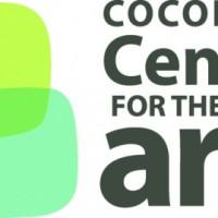 Coconino Center for the Arts