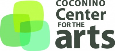 Coconino Center for the Arts