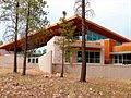 Coconino Community College - Lone Tree Campus