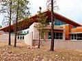 Coconino Community College - Lone Tree Campus