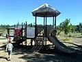 Foxglenn Park