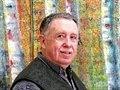 Flagstaff Fine Art Gallery