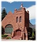 Flagstaff Federated Community Church
