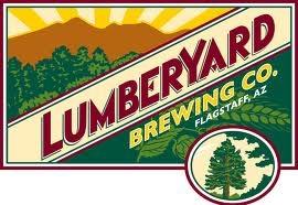 Lumberyard Brewing Company