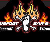 Bigfoot BBQ