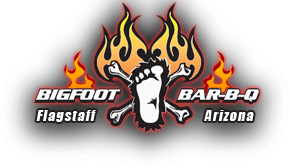 Bigfoot BBQ