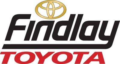 Findlay Toyota