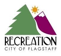 Flagstaff Recreation Center