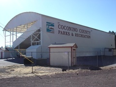 Coconino County Fairgrounds