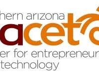 Northern Arizona Center for Entrepreneurship and T...