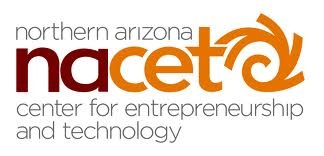 Northern Arizona Center for Entrepreneurship and T...