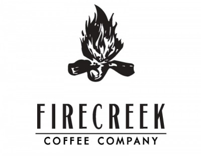 Firecreek Coffee Company