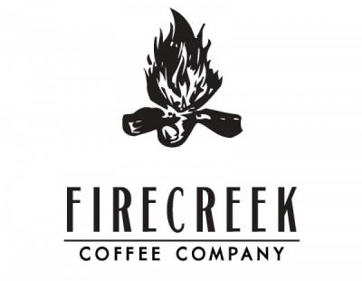 Firecreek Coffee Company