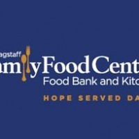 Flagstaff Family Food Center