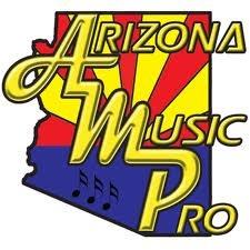 Arizona Music Pro