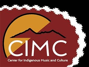 Center for Indigenous Music and Culture