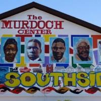 Murdoch Community Center