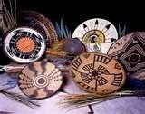Hopi Tribe Economic Development Coproration