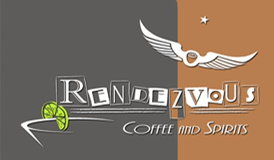 Rendezvous Coffee House