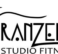 Tranzend Studio Fitness